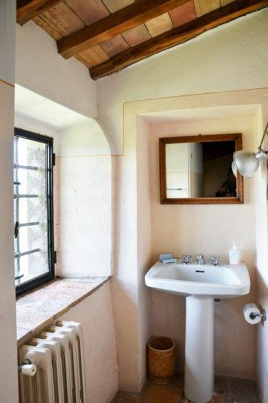 Casale Cimacolle (ORV115), Location Maison à Orvieto - Photo 19 / 28