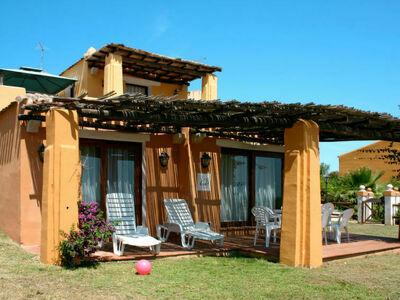 Country Village Sea Villas (STI220)