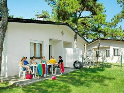 Villaggio Le Palme (LIG565)