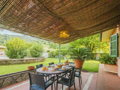 Costacce (CMA255), Location Maison à Camaiore - Photo 4 / 25