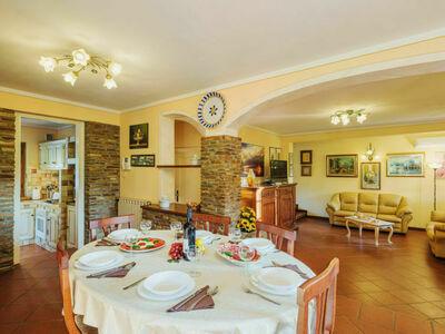 Costacce (CMA255), Location Maison à Camaiore - Photo 5 / 25
