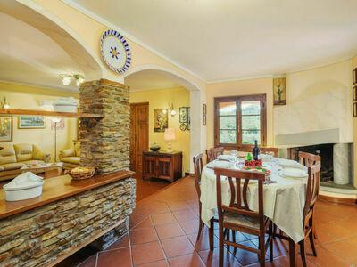 Costacce (CMA255), Location Maison à Camaiore - Photo 6 / 25