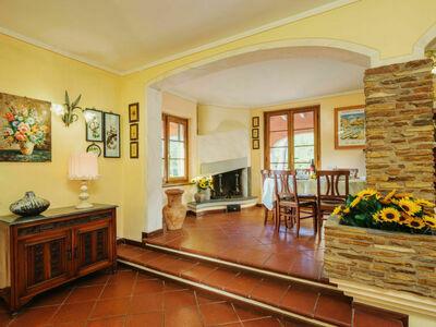 Costacce (CMA255), Location Maison à Camaiore - Photo 7 / 25