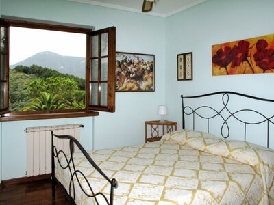 Costacce (CMA255), Location Maison à Camaiore - Photo 10 / 25