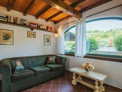 Costacce (CMA255), Location Maison à Camaiore - Photo 11 / 25