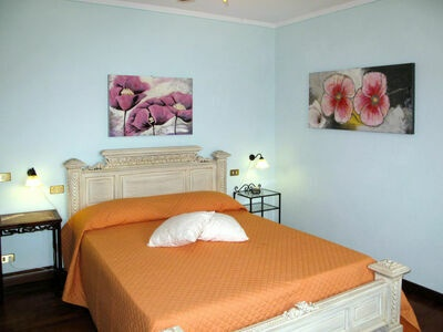 Costacce (CMA255), Location Maison à Camaiore - Photo 12 / 25