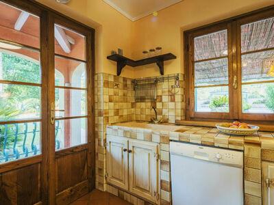 Costacce (CMA255), Location Maison à Camaiore - Photo 13 / 25