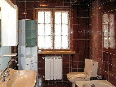 Costacce (CMA255), Location Maison à Camaiore - Photo 15 / 25