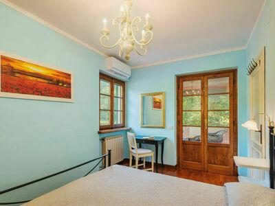 Costacce (CMA255), Location Maison à Camaiore - Photo 16 / 25