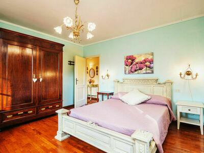 Costacce (CMA255), Location Maison à Camaiore - Photo 17 / 25