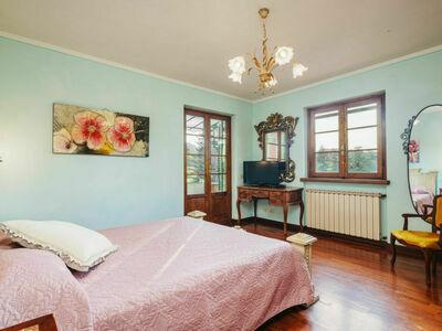 Costacce (CMA255), Location Maison à Camaiore - Photo 18 / 25