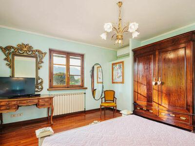 Costacce (CMA255), Location Maison à Camaiore - Photo 19 / 25