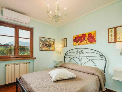 Costacce (CMA255), Location Maison à Camaiore - Photo 20 / 25