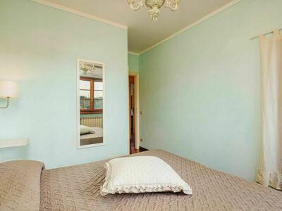 Costacce (CMA255), Location Maison à Camaiore - Photo 21 / 25