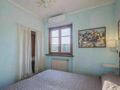 Costacce (CMA255), Location Maison à Camaiore - Photo 22 / 25