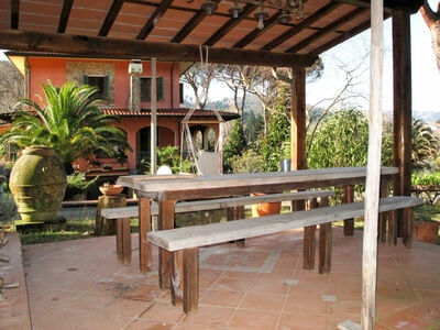 Costacce (CMA255), Location Maison à Camaiore - Photo 23 / 25