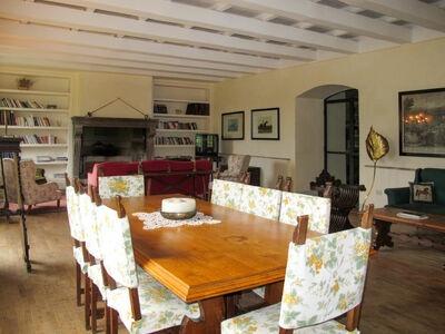 Casale Madonne delle Macchie (ORV130), Location Maison à Orvieto - Photo 5 / 28