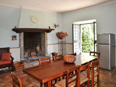 Casale Madonne delle Macchie (ORV130), Location Maison à Orvieto - Photo 9 / 28