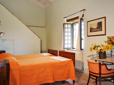 Casale Madonne delle Macchie (ORV130), Location Maison à Orvieto - Photo 10 / 28