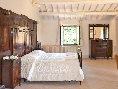 Casale Madonne delle Macchie (ORV130), Location Maison à Orvieto - Photo 12 / 28
