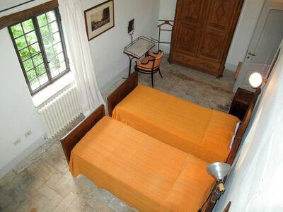 Casale Madonne delle Macchie (ORV130), Location Maison à Orvieto - Photo 13 / 28