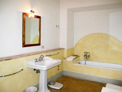 Casale Madonne delle Macchie (ORV130), Location Maison à Orvieto - Photo 17 / 28