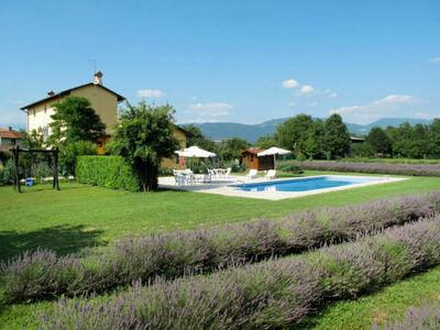 Villa Domus Magna (UDI300)