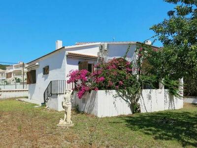 Bouganvilla (PEA107), Maison 6 personnes à Peñiscola