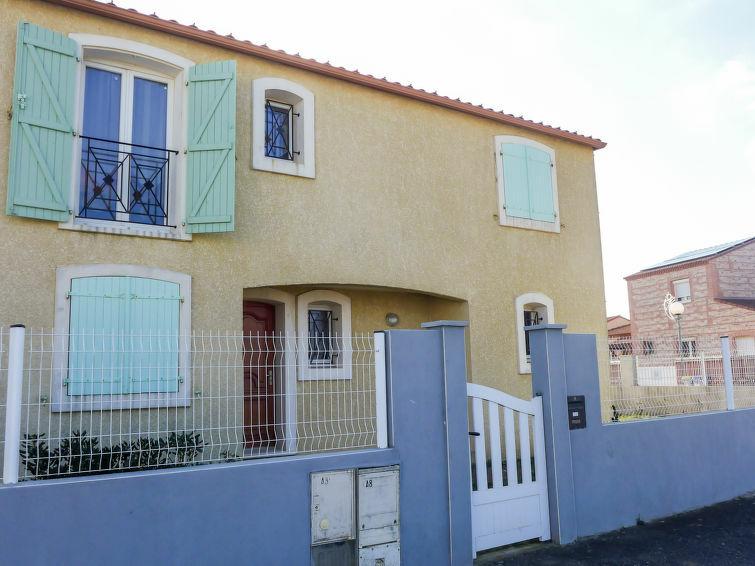 location maison deauville trouville calvados le manoir de la huchette l102447. Black Bedroom Furniture Sets. Home Design Ideas