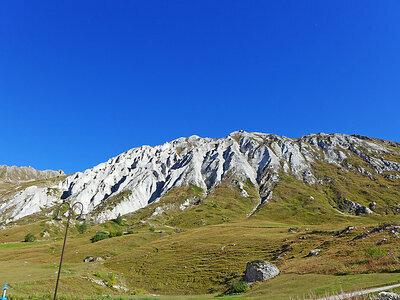 La Galise, Location Chalet à Tignes - Photo 12 / 20