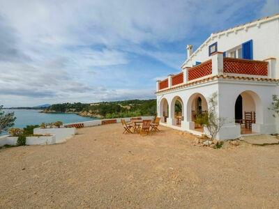 Mas del Guixe, Location Gite à L'Ametlla de Mar - Photo 1 / 40