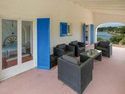 Mas del Guixe, Location Gite à L'Ametlla de Mar - Photo 2 / 40