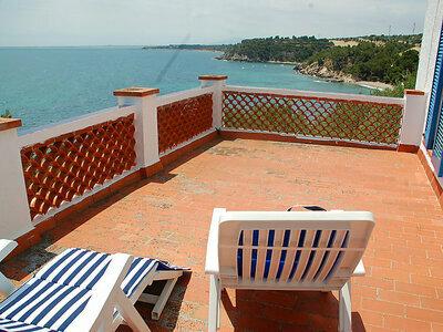 Mas del Guixe, Location Gite à L'Ametlla de Mar - Photo 3 / 40