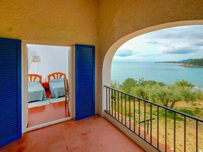 Mas del Guixe, Location Gite à L'Ametlla de Mar - Photo 16 / 40