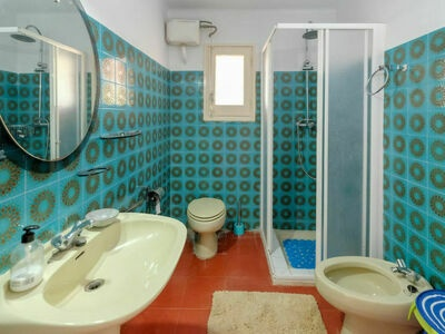 Mas del Guixe, Location Gite à L'Ametlla de Mar - Photo 17 / 40