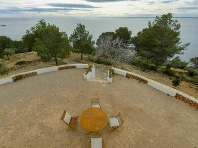 Mas del Guixe, Location Gite à L'Ametlla de Mar - Photo 20 / 40
