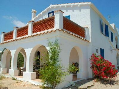 Mas del Guixe, Location Gite à L'Ametlla de Mar - Photo 25 / 40