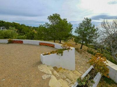 Mas del Guixe, Location Gite à L'Ametlla de Mar - Photo 26 / 40