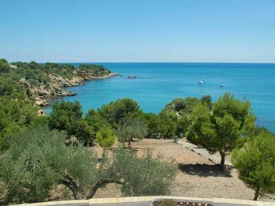 Mas del Guixe, Location Gite à L'Ametlla de Mar - Photo 27 / 40