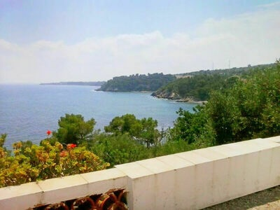 Mas del Guixe, Location Gite à L'Ametlla de Mar - Photo 28 / 40