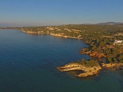 Mas del Guixe, Location Gite à L'Ametlla de Mar - Photo 31 / 40