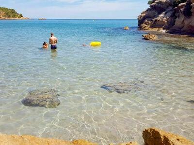 Mas del Guixe, Location Gite à L'Ametlla de Mar - Photo 32 / 40
