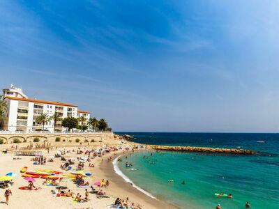 Mas del Guixe, Location Gite à L'Ametlla de Mar - Photo 36 / 40