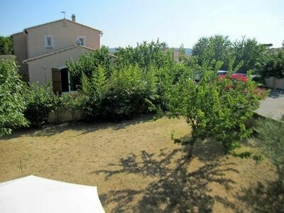 La Grèze, Location Maison à Saint Just d'Ardèche - Photo 4 / 14