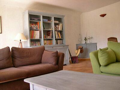 La Grèze, Location Maison à Saint Just d'Ardèche - Photo 5 / 14