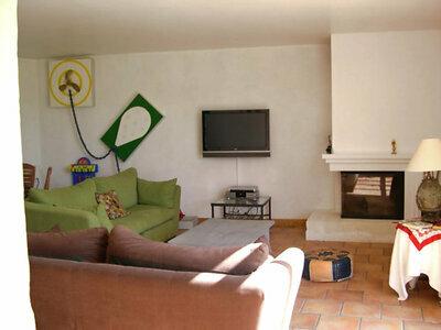 La Grèze, Location Maison à Saint Just d'Ardèche - Photo 6 / 14
