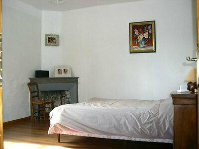 La Grèze, Location Maison à Saint Just d'Ardèche - Photo 8 / 14