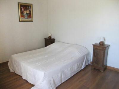 La Grèze, Location Maison à Saint Just d'Ardèche - Photo 10 / 14