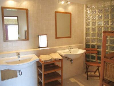 La Grèze, Location Maison à Saint Just d'Ardèche - Photo 13 / 14