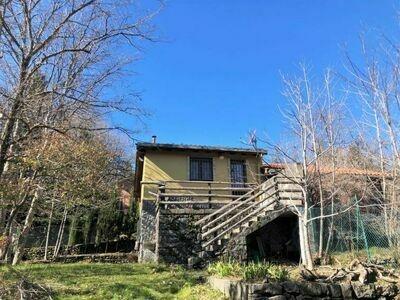 Gran Pino, Maison 6 personnes à Linguaglossa